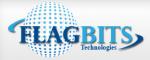 flagbits_logo