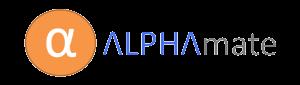 Alphamate Technologies