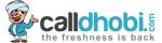 calldhobi_logo